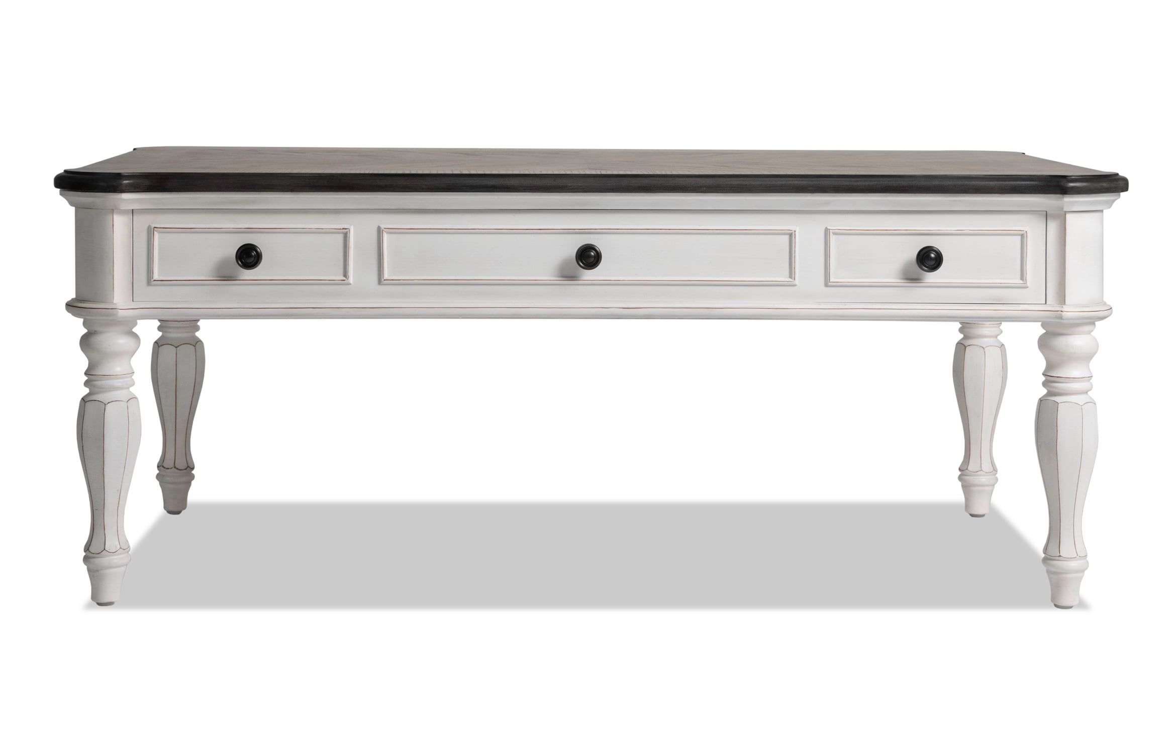 scarlett lift top coffee table