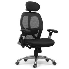 Revolving Chair Manufacturer In Nagpur Most Expensive Office Executive India From Aadhya Modular Kitchen