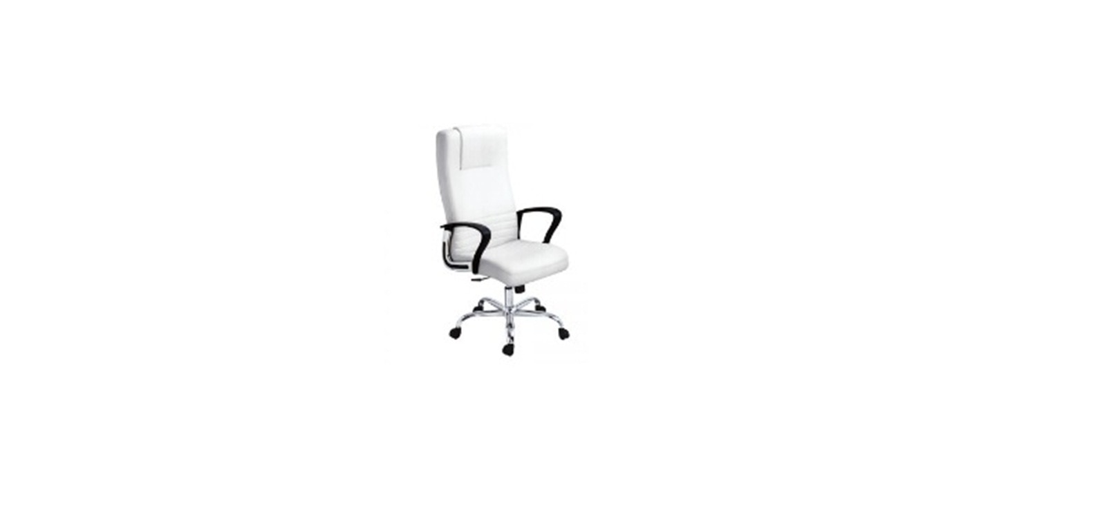 revolving chair mechanism clam ice fishing high back d 210 indore india from r k