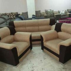 5 Seater Sofa Set Under 20000 Suede Sectional Sofas Satya Furniture Manufacturer Of Sale The Brand New Factory Outlet Sets At Furnitures Inr 17499