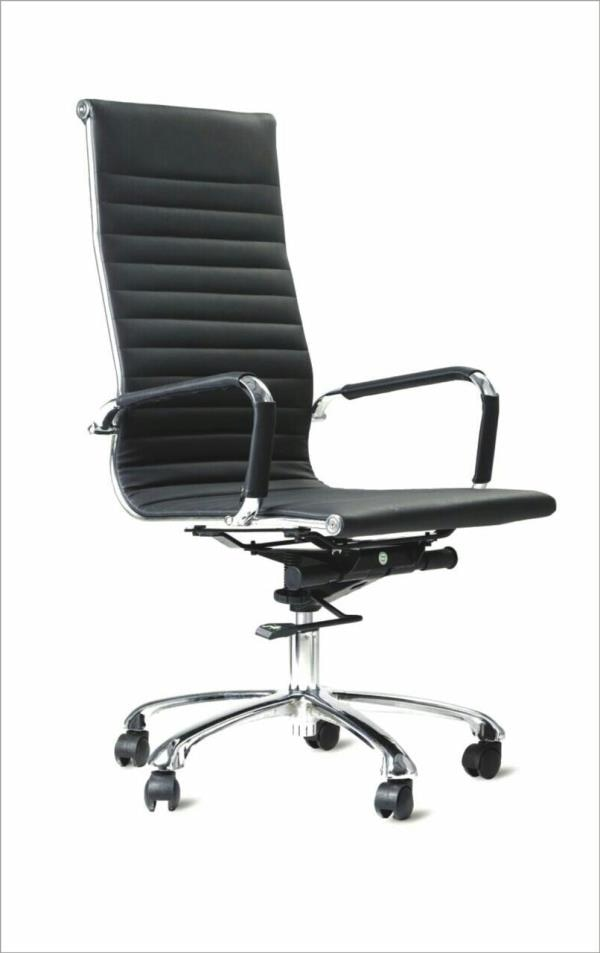 revolving chair best price eames shock mounts vibrant office furniture in mumbai ,we are engaged manufacturing, supplying and exporting a ...
