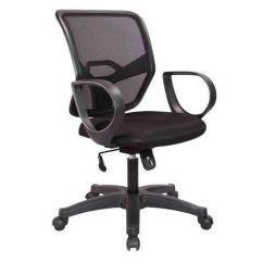 Revolving Chair Base In Ahmedabad Chairs That Make Into Beds Shikha House We Are A Sole Office Area