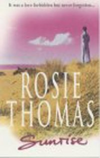 Books Rosie Thomas.html | Autos Weblog