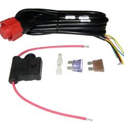 lowrance 127 49 hook 4 5 7 hds elite hdi power cable blue plug lowrance elite 7 wiring diagram  [ 1000 x 1000 Pixel ]