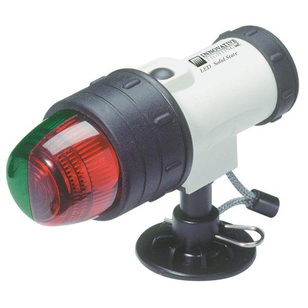 Innovative Lighting Portable Led Navigation Bow Light