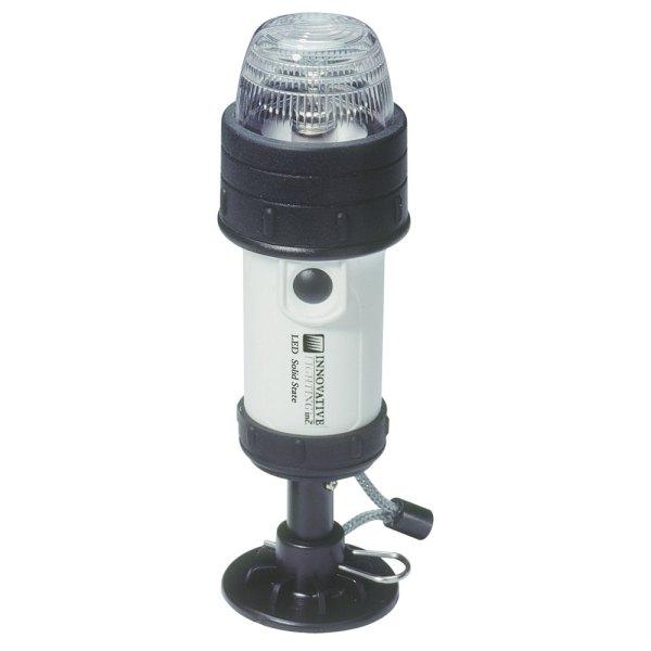 Innovative Lighting Portable Led Stern Navigation Light