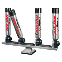 Other Rod Holders