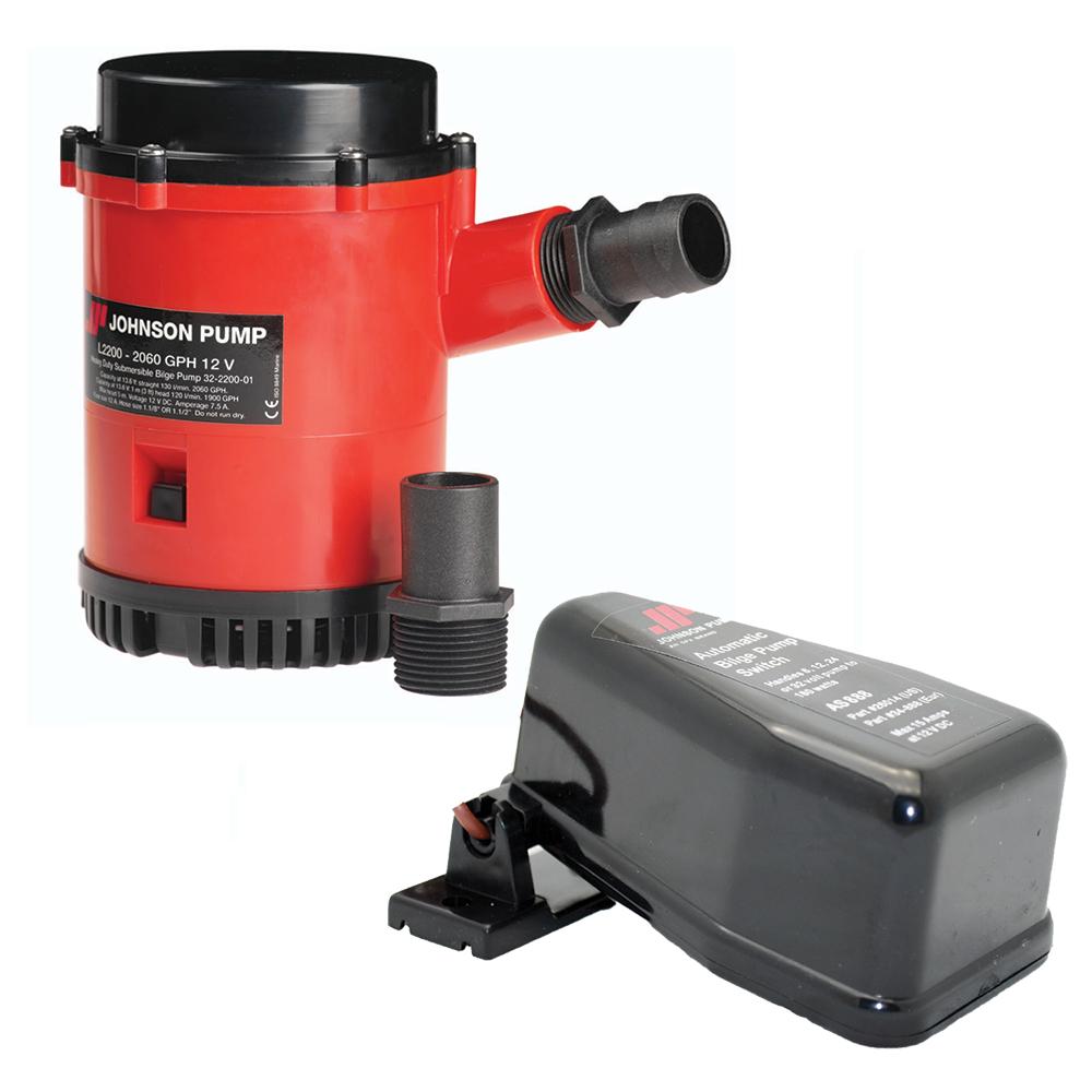 Bilge Pump Auto Switch Seaproboatownerscom