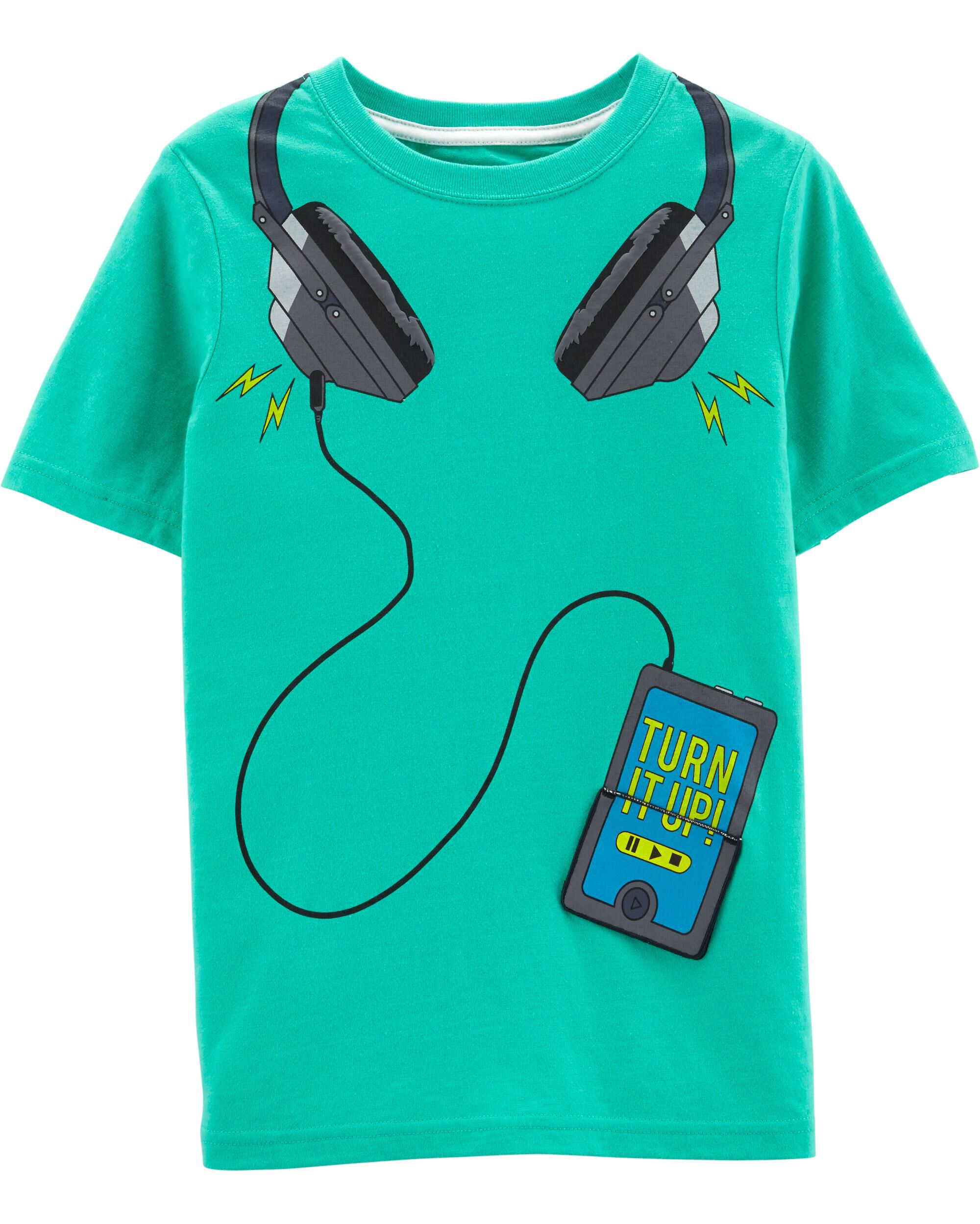 Display product reviews for interactive music player snow yarn tee also boys  shirts polo tops sizes carter  rh carters