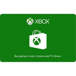 Buy Amp Sell Video Games In Game Items Gift Cards And Movies Gameflip