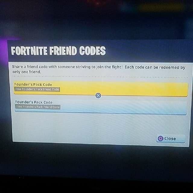 V Bucks Gift Card Xbox Ballersinfo Com - Sportdebuero com