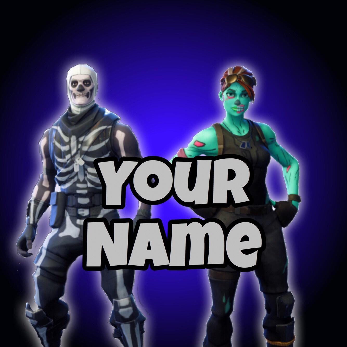 Fortnite Og Skull Trooper Videos 9tube Tv