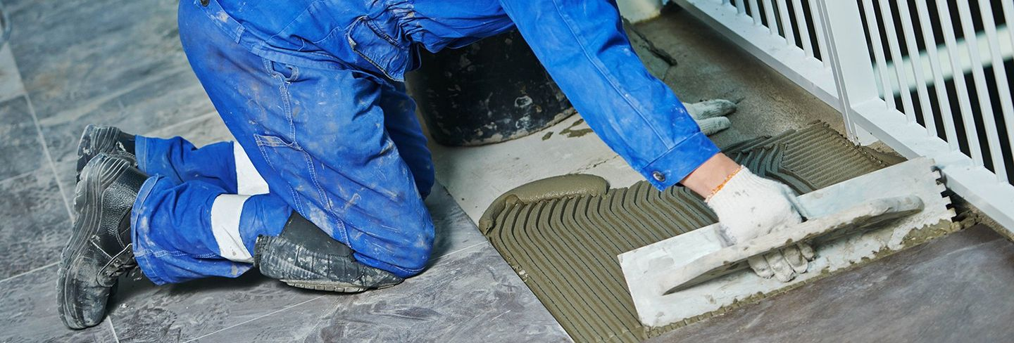 tile removal services near me