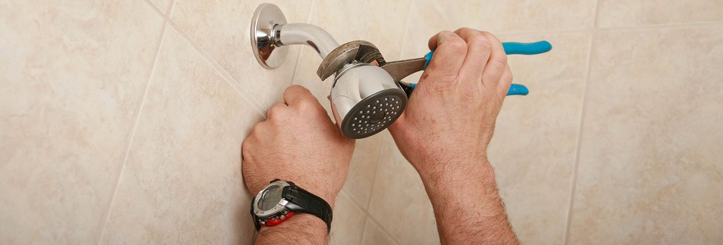 average shower and bathtub specialist cost