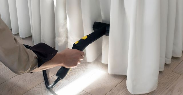 the 10 best curtain cleaners near me