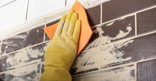 the 10 best regrout services near me