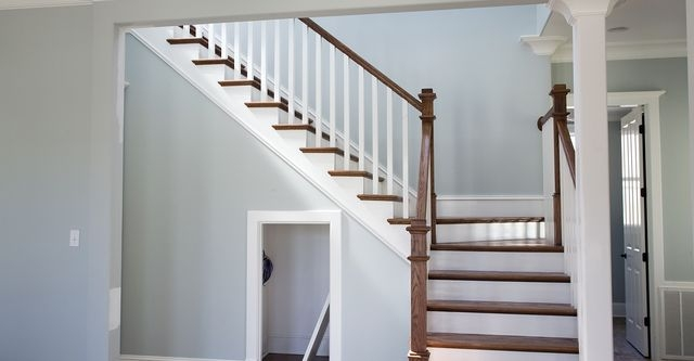 The 10 Best Stairs And Railings Contractors Near Me | Staircase Builders Near Me | Stair Treads | Stair Case | Deck | Stair Parts | Handrail