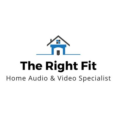 The 10 Best Home Audio Installers in Winston Salem, NC 2020