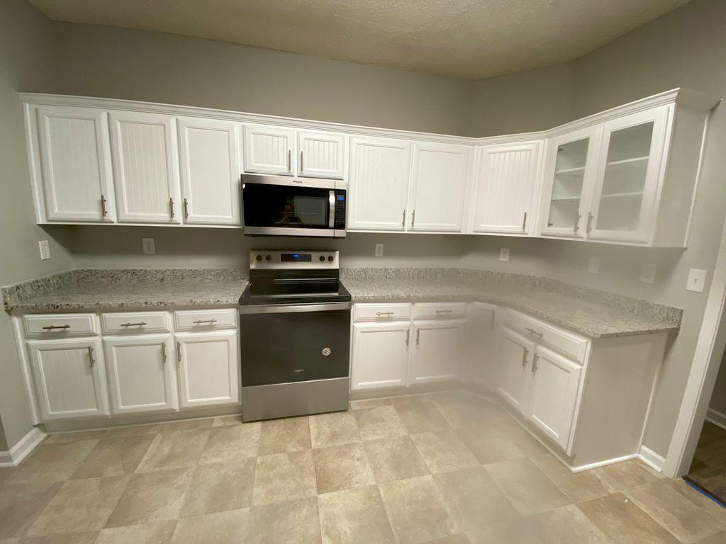 Paint Kitchen Cabinets Marietta Ga | Dandk Organizer