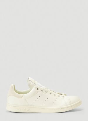 adidas Stan Smith Recon Sneakers in White