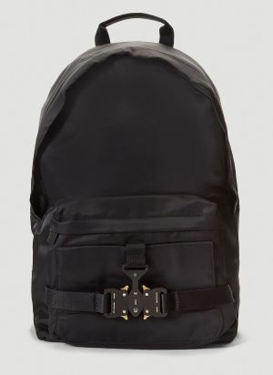1017 ALYX 9SM Tricon Backpack in Black