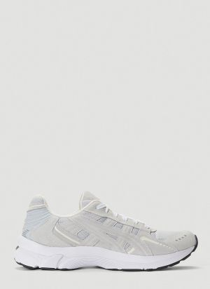 Asics Gel-Kyrios Sneakers in Grey