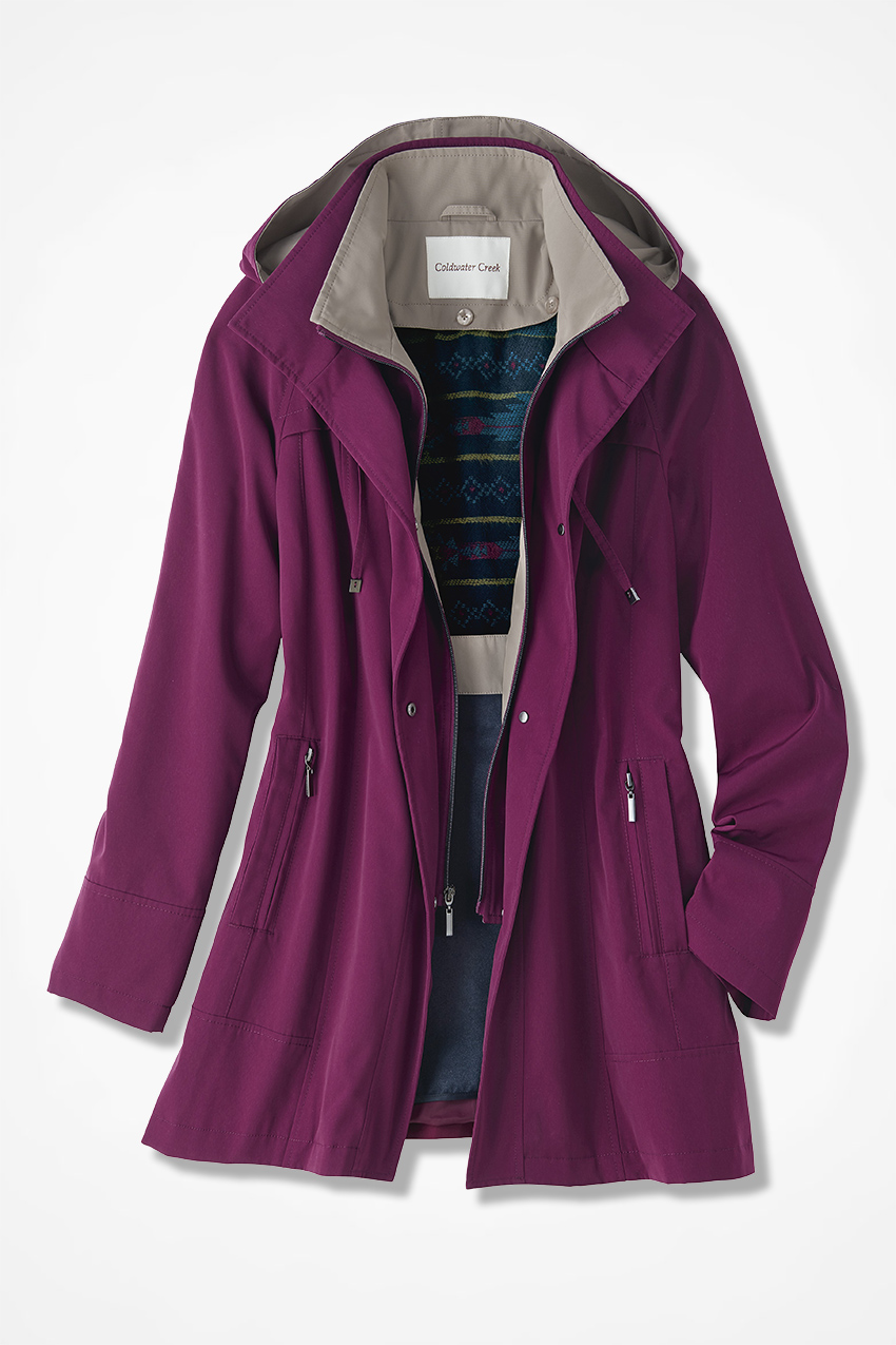 Coldwater Creek Clothing Reviews