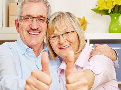 Best Rated Dating Online Sites For Seniors