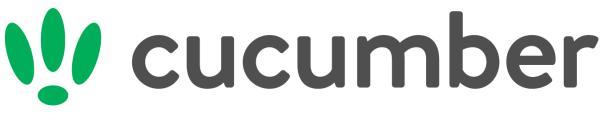 cucumberwifi logo
