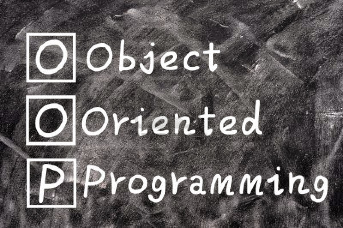 Object Oriented Analysis And Design What Is It And How Do You Use It