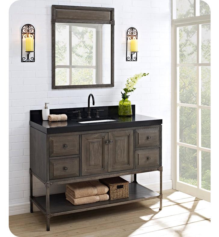 Fairmont Designs 140148 Toledo 48 inch Traditional
