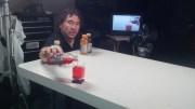 Gary FS700 Demo