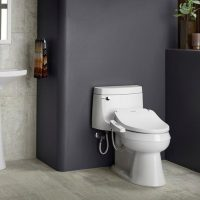 A Bidet is the Best Money You'll Ever Spend