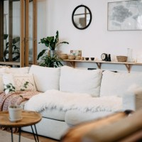 10 Home Décor and Interior Design Trends to Watch Out for in 2021