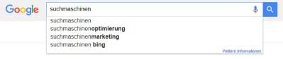 google-suggest-suchmaschine