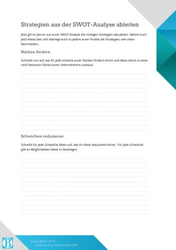 swot-analyse-whitepaper