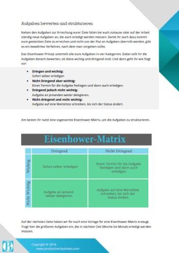 zeitmanagement-vorlage-03