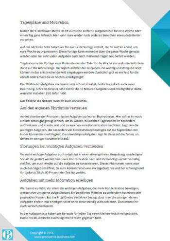 zeitmanagement-vorlage-05