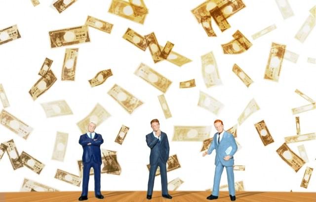 所得の種類は何がある?知らないと申告漏れで追加で課税されてしまうことも!