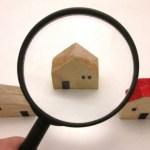 マイホームを購入すると発生する、6つの税金は予想外の出費になります!