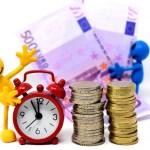 親子でも贈与税を支払う?贈与税の仕組みを理解して税金対策しよう!