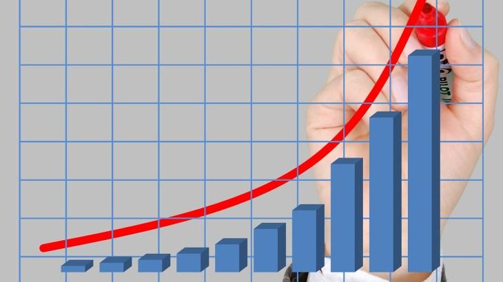 不動産投資で1番大事な『利回り』を1から100まで全て解説!