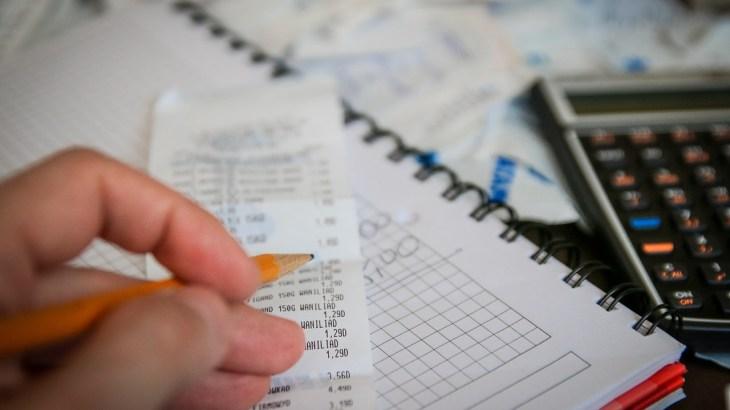 不動産投資で発生する固定資産税の目安や計算方法は?
