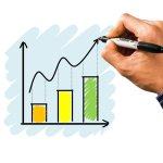 初めての資産運用はいくらから始める?初心者が知ってくべきこと!