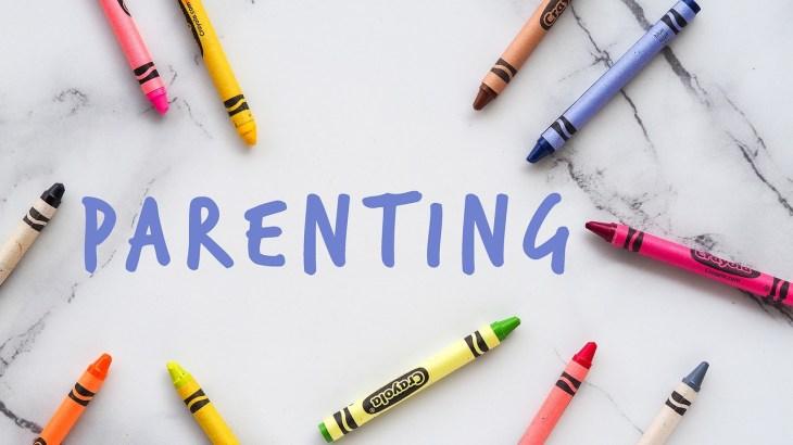 子どもの将来が不幸になるかは親で決まる!視野を広げて選択肢を増やそう!