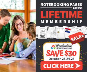ProSchool LIFETIME Membership Sale