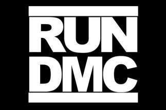 iconic-logos-run-dmc