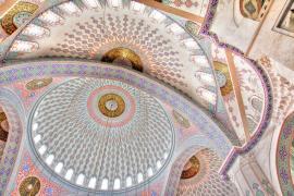 [Ramadan Series] Ramadan and the Revert