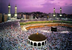 Post-Pilgrimage: Maintaining Your Hajj High - Productive Muslim