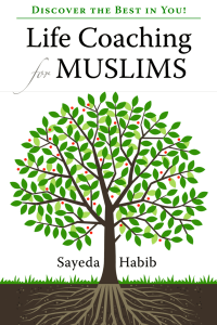 Discover the Best in You Life Coaching - Productive Muslim